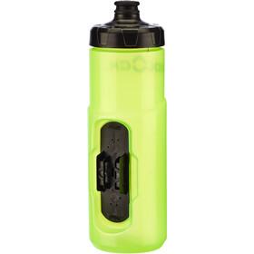 Fidlock Twist Bottle 600, yellow